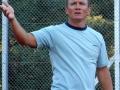 trener-st