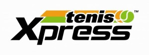 tennis_xpress_logo