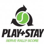 play-and-stay program