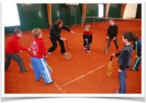 tenisowe_przedszkole_matchpoint