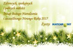 zyczenia-page-001